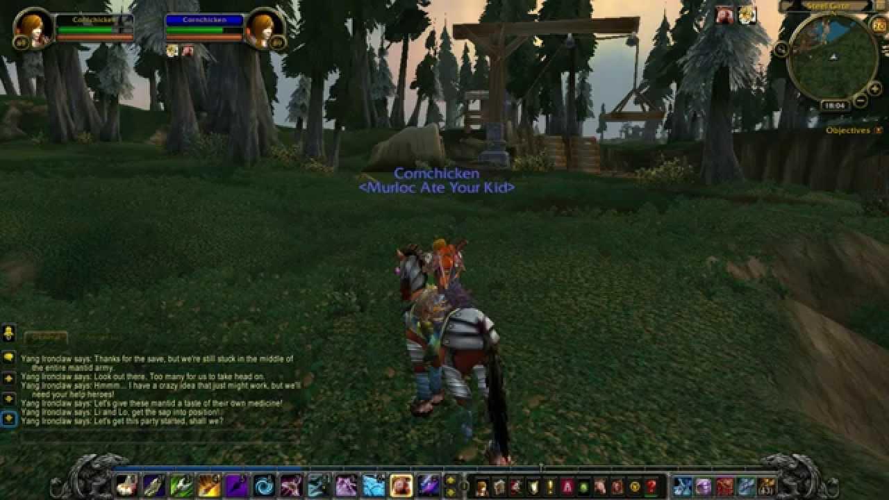 Image result for destiny 2 player vs environment