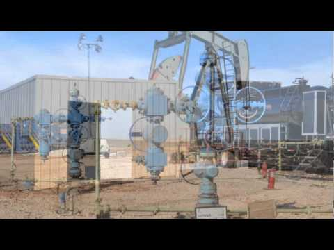 Northern Oilfield Services, Plentywood Montana
