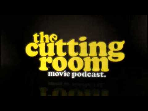 It's a Wonderful Life - Movie Review and Discussion - The Cutting Room Podcast