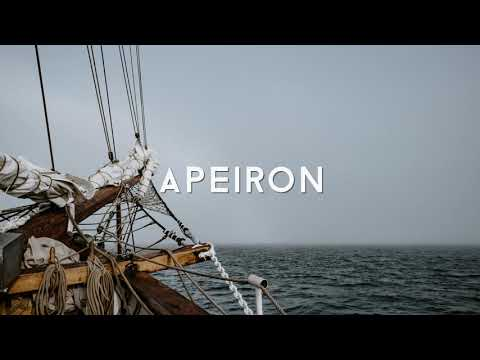 HAEVN - The Sea