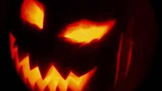 halloween scream magix musik maker mr muffin wmv
