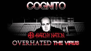 """Download lagu Cognito """"OverHATED The Virus"""" *5 minute verse!!!!!*"""