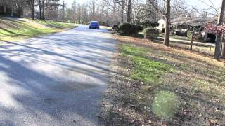 Video 2012 Subaru wrx With SPT cat back exhaust and QTP cut out (good quality) download MP3, 3GP, MP4, WEBM, AVI, FLV Agustus 2018