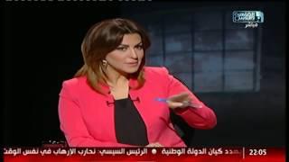 أحمد سالم: روح أكتوبر عقيدة!