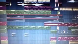 DJ Carpi - The Power Of Pleasure (Vester Wave vs. System & Berry Cake Remix)