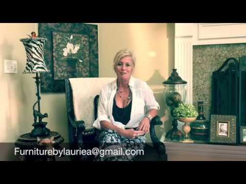 Hi I'm LaurieA
