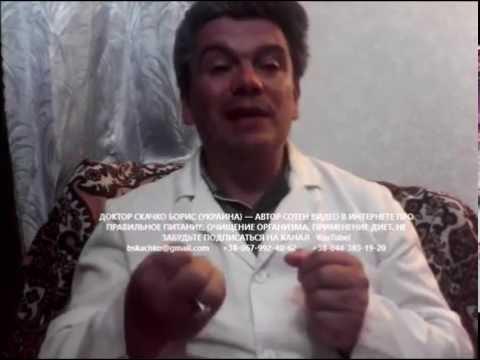Купить инсулар стабил в вашем городе. Препарат инсулар стабил представляет собой человеческий инсулин,. «фармация» киев, ул.
