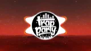 Oski - Heatwave [TWERK VIP]