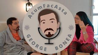 AcumFacAsta Podcast - Parenting, copii influenceri și femei plinuțe în colanți cu Aluziva - E7
