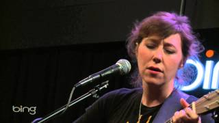 Watch Martha Wainwright Can You Believe It video