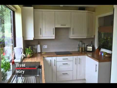 kitchen-styles,-before-&-afters---dream-doors---uk