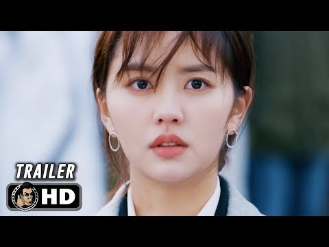 love-alarm-official-trailer-(hd)-romantic-comedy