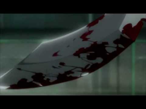 Аниме Кровь окаянного пса смотреть онлайн