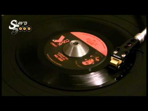 Bill Doggett - Honky Tonk (Slayd5000)