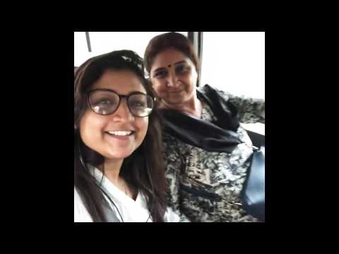 India to Fiji travelling vlog | Airport journey | Komal Picks