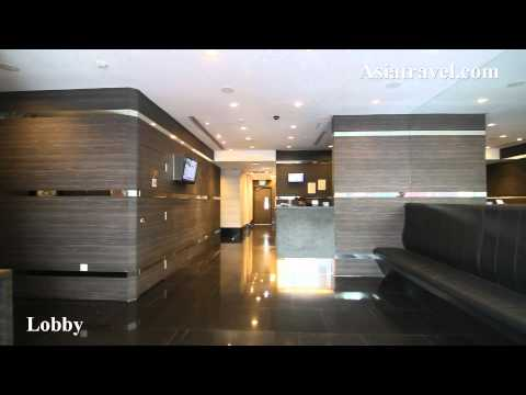 Value Hotel Nice, Singapore - Hotel Overview By Asiatravel.com