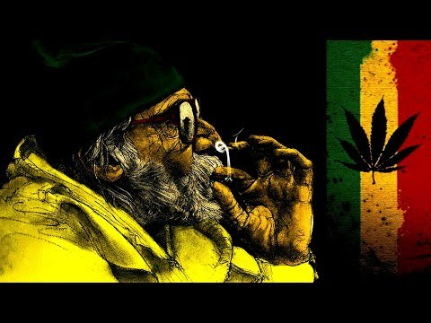"🎹 Marijuana Type Beat 2018 - ""Mary Jane"" (Instrumental) - Rap Instrumental Beat - Soundtrack Music"