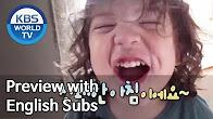 Kbs World Tv Youtube