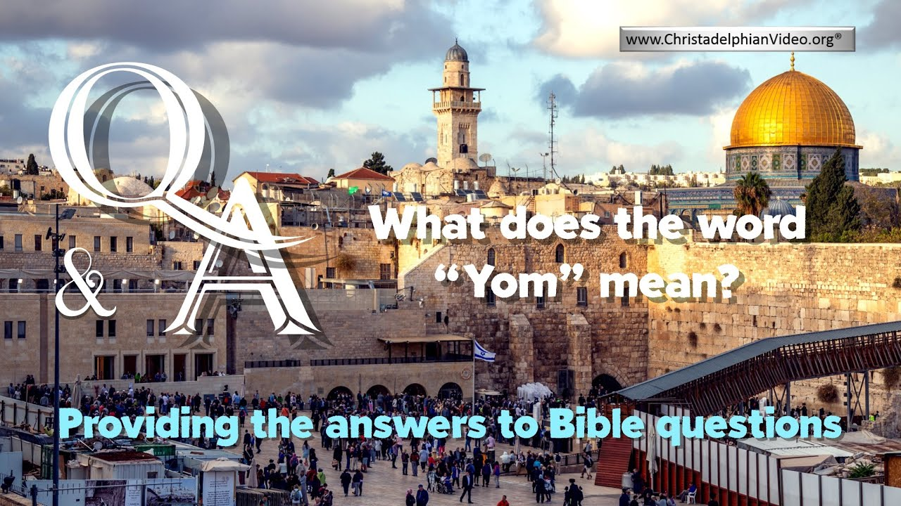 What does rib mean in hebrew