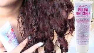 Miss Jessie's Pillow Soft Curls | 3 Minute Review