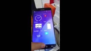 new 6 samsung galaxy a9 pro premium copy superking theonlinebuzz