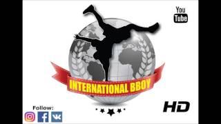 DJ FLEG - MULTI X HORSEPOWER