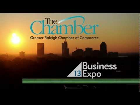 Experience Business Expo