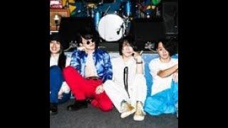 挫・人間 6月に東名阪ワンマンツアー、ファイナルはリキッドルームで......