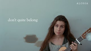 Doddleoddle Free MP3 Song Download 320 Kbps
