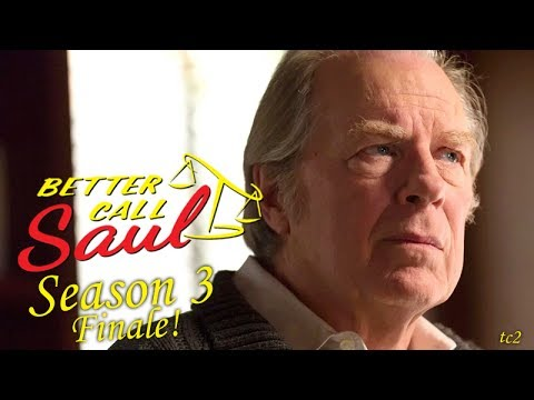 better-call-saul-season-3-finale-episode-10-lantern---video-review