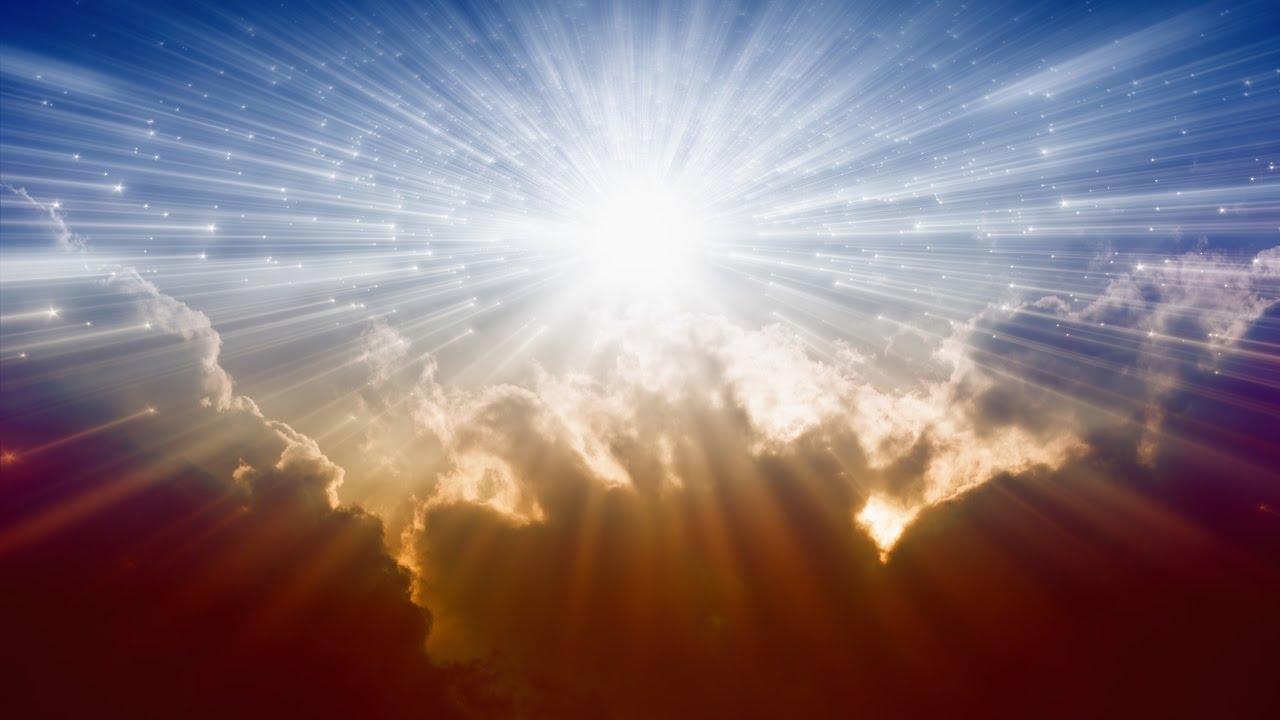 పరలోకం గురించి పది సంగతులు, Part 2 by Paul Kattupalli