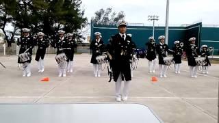 bdg honor y lealtad copa veracruz 2016