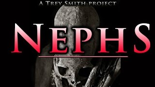 NephS: (NePhiLiM)  A NEW documentary Nephilim, Hybrids, Satan, Demons and the End of the Age
