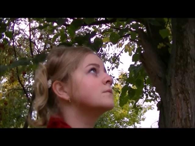 Изображение предпросмотра прочтения – «Мценск. Школа 4» представляют буктрейлер кпроизведению «Стихотворение в прозе Роза» И.С.Тургенева