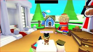 Roblox New Pet Simulator Королевские Корги тоже есть Самые последние обновления