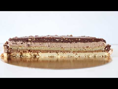 tarte-au-chocolat-gianduja-citron-mangue-passion,-recette-détaillée-étape-par-étape