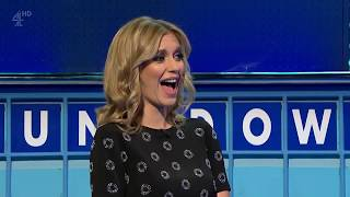 8 out of 10 cats does countdown s11e01 24 april 2017