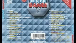 Download Euro Dance 7 MP3 song and Music Video