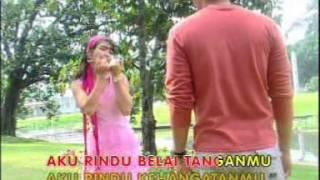 Video Temmy Rahadi & Revi Mariska - Indahnya Bulan  [ Original Soundtrack ] download MP3, 3GP, MP4, WEBM, AVI, FLV Maret 2018