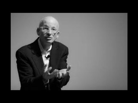 The Right & Wrong Time To Quit - Seth Godin - Marketing Sage