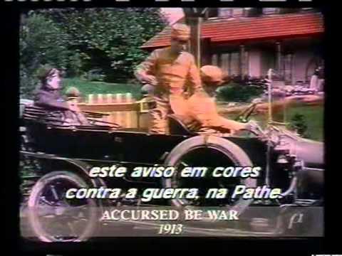 LP/BR - Cinema  Europa -  Parte 1 - Legendas em Português
