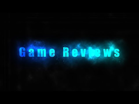 Star Citizen - Economy Review HD 02/02/15 (Greek Lang)