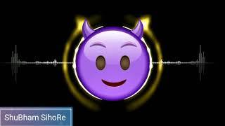 Ye Bhagwa Rang dj demon   Full HD   1080 HQ Sound quality   sainaj akhtar   hindu kattar   hindustan