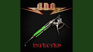 Infected mp3
