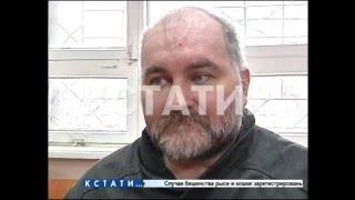 видео Нотариус Бирюкова О.М.