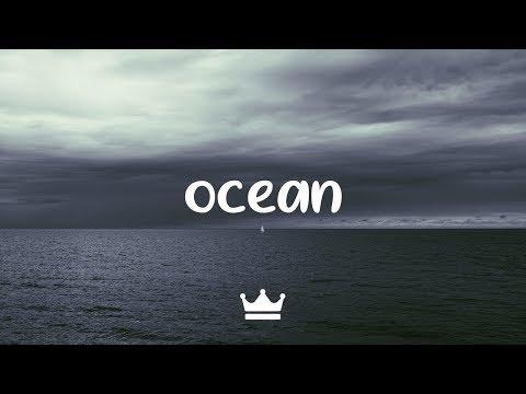 Ocean - (Prod. Martin Garrix feat. Khalid) (Lyrics) - Whatsapp Status