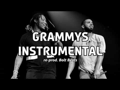 Drake - Grammys INSTRUMENTAL (ft. Future) BEST ON YOUTUBE!