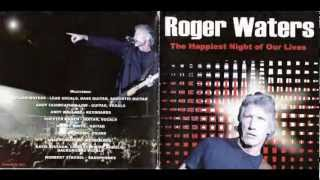 "Roger Waters Live 5th March 2002 Chile Full Show(with songs from ""Animals""!)"