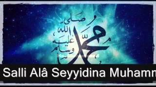 Allahümme Salli Ala-Sami Yusuf (Türkçe açıklamalı)