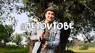 VO(XE)LOVINY - #jetovtobě